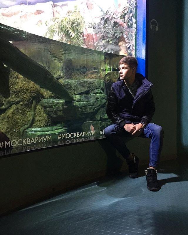 Маша Кохно опубликовала провокационный снимок с Дмитренко