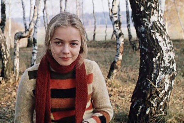 Актеры «Москва слезам не верит», на чью долю пришлись серьезные испытания - Фото №2