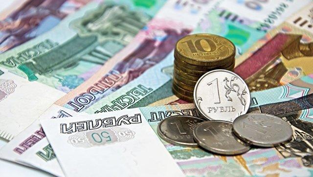 Житель Воронежа выиграл в лотерею 506 млн рублей