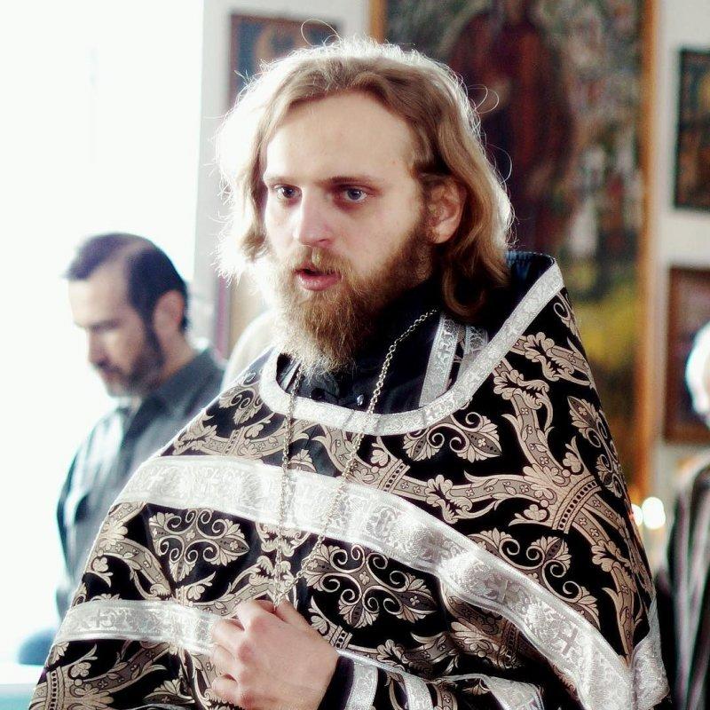 Вальтер Соломенцев принял участие в новом реалити-шоу