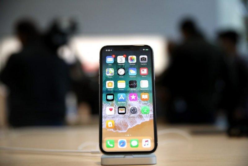 Россияне жестоко разочаровались в iPhone X