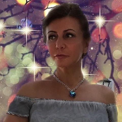 Ирина Агибалова ответила, кого из детей и внуков она любит больше