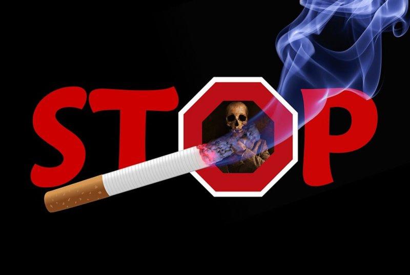 Некурящие россияне могут работать меньше, чем курящие