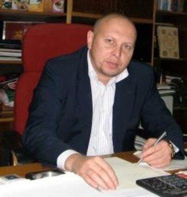 Друг Марьянова заявил об убийстве актёра
