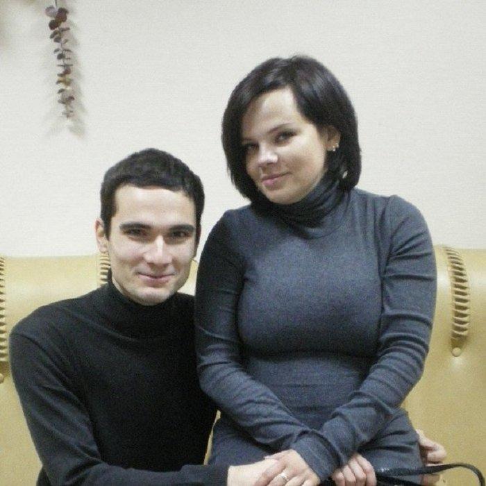 Удалившая грудь Юлия Савиновских объявила голодовку