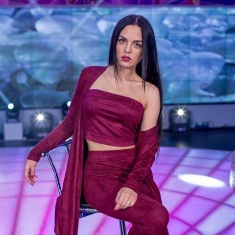 Ефременкова заявила, что ее отношение к Кучерову полностью изменилось