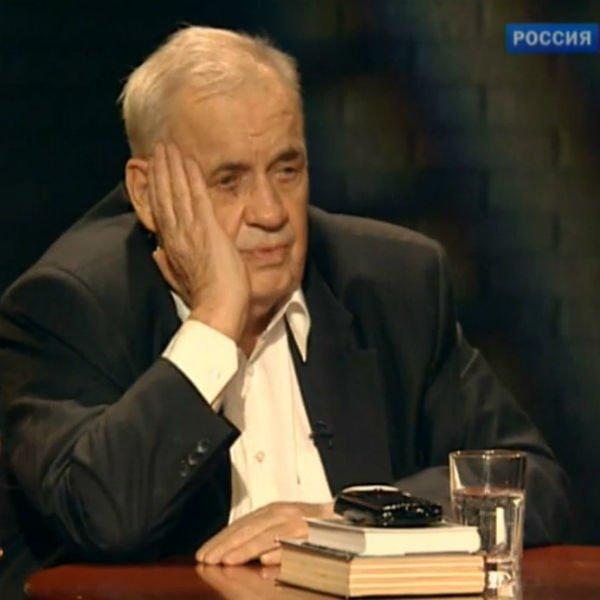 Яркая жизнь и болезненные потери Эльдара Рязанова - Фото №2
