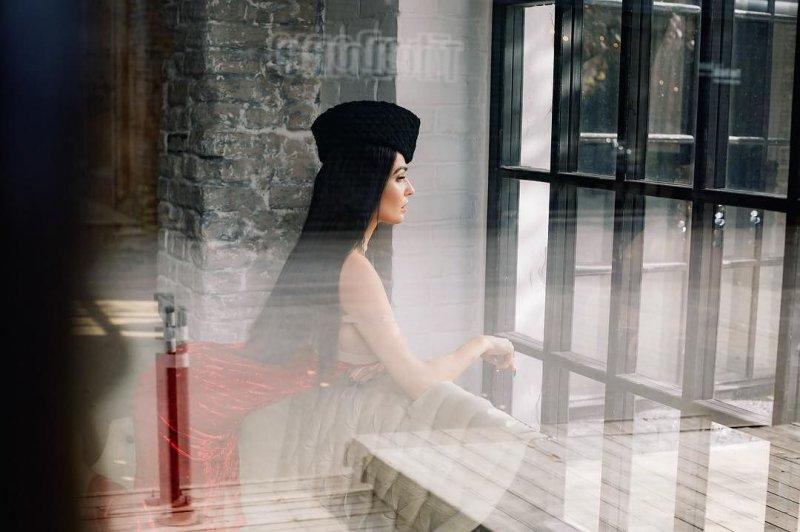 С новой прической Алена Водонаева названа фолловерами трансвеститом