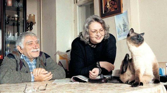 джигарханян о власовой жене мамы день рождения