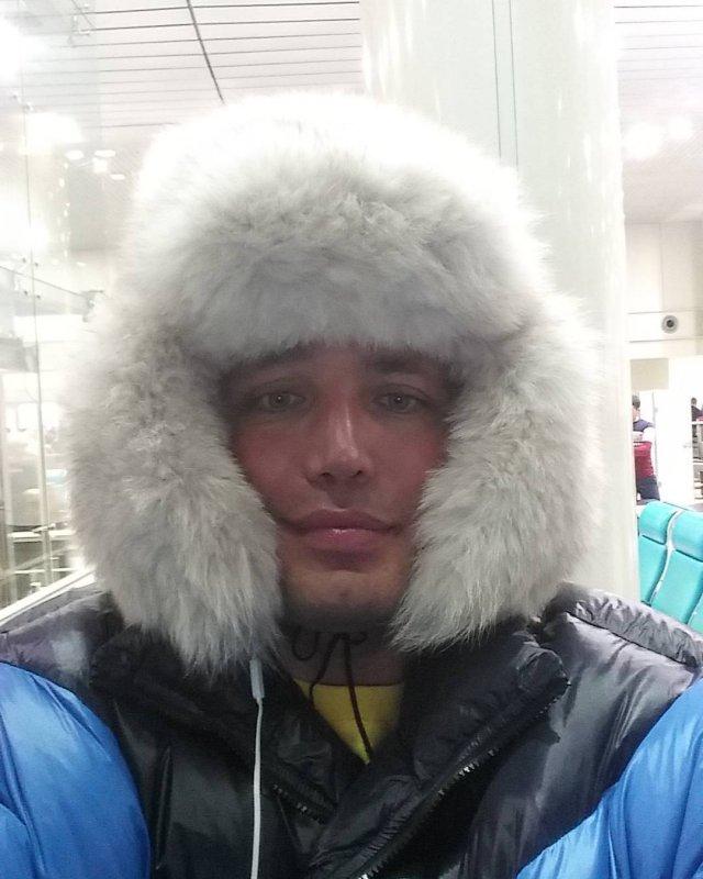 Диана Шурыгина ответила Солнцеву на его оскорбления