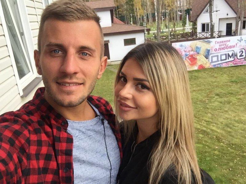 Виталий Малышев заявил о намерении покинуть проект