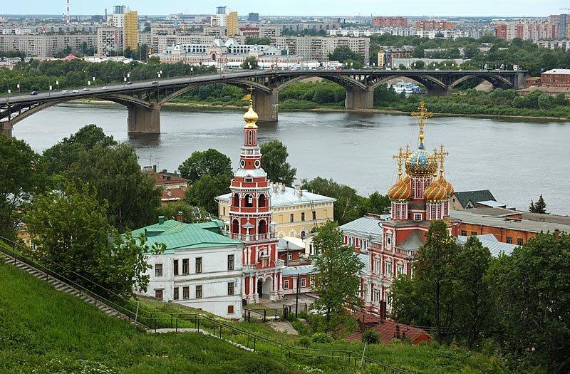Владелец хостела в Нижнем Новгороде обвинил «Ревизорро» в показухе и провокации