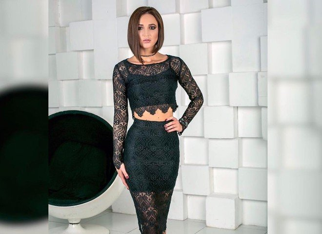 Ольга Бузова поспособствовала снижению рейтингов Первого канала