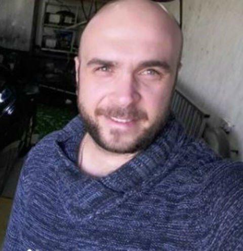Устроивший пьяное ДТП Жемчугов арестован