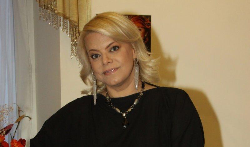 Яна Поплавская раскритиковала Ольгу Бузову