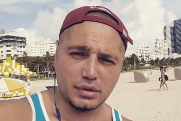 Рустам Солнцев разочаровался в шоу «Дом 2»