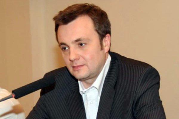 Алексей Михайловский рассказал о своем уходе из «Дома 2»
