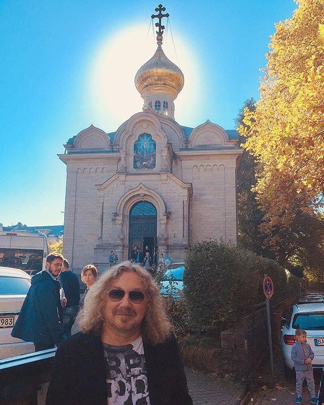 Игорь Николаев заинтриговал поклонников необычным обещанием