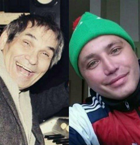 Рустам Солнцев планирует подать в суд на Бари Алибасова