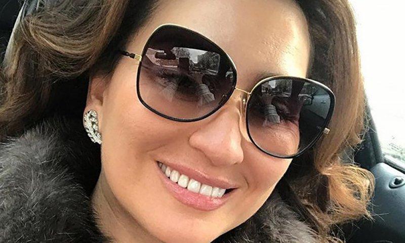 Новый руководитель фонда Елизаветы Глинки увеличила себе зарплату в 5 раз