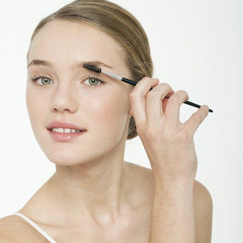 Лайфхаки для идеального макияжа