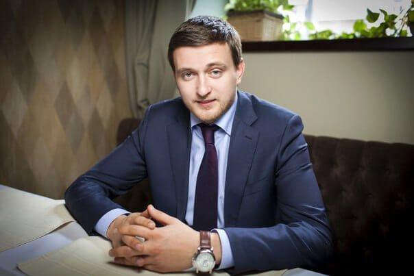 Павел Пятницкий раскрыл ужасную правду о проекте «Дом 2»