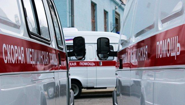 К выпившим не выезжаем: ещё один россиянин скончался из-за отказа скорой принять вызов