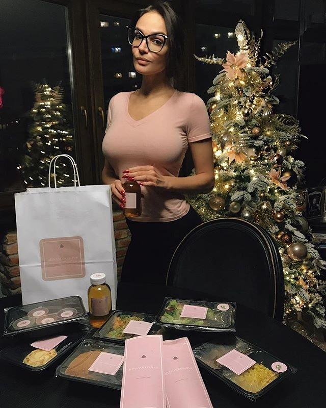 Алена Водонаева шокировала фанатов своим внешним видом