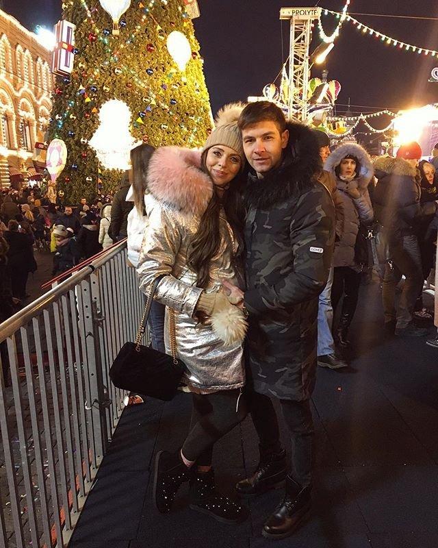 Мама Ольги Рапунцель станет новой участницей шоу «Дом 2»