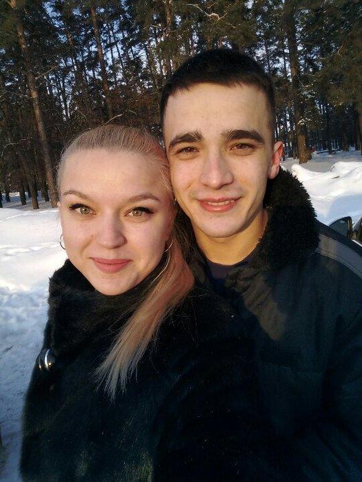 Осуждённый за изнасилование Дианы Шурыгиной Сергей Семёнов вышел на свободу