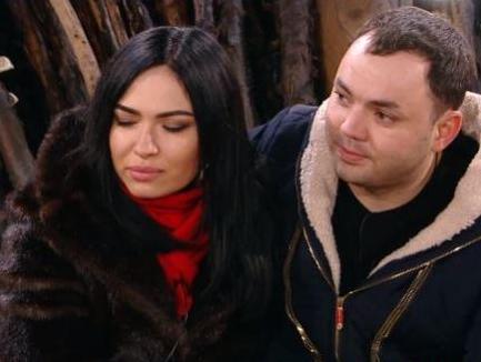 Саша Гобозов хочет вернуться на «Дом 2» ради отношений с Катей Зиновьевой