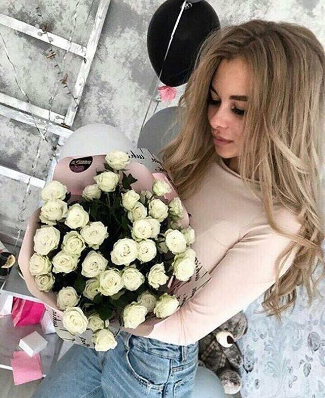 Елена Хромина подралась с Дарьей Андреевой