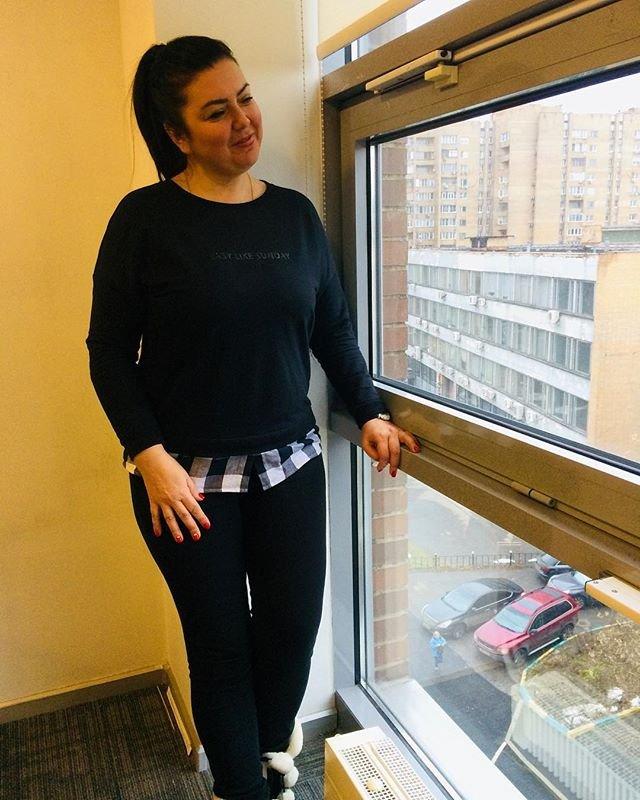 Ирина Донцова хочет приехать на «Дом 2», чтобы помирить свою дочь и будущего зятя
