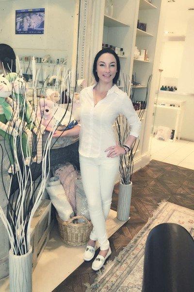 Мария Петровская рассказала, что участие в шоу «Дом 2» негативно повлияло на ее личную жизнь