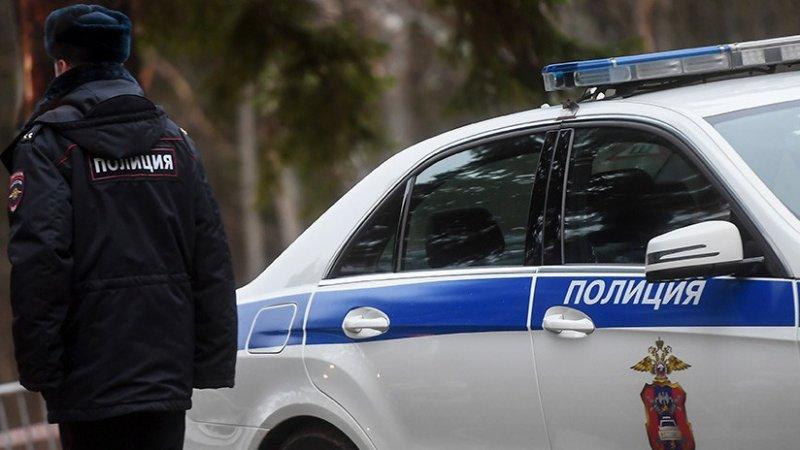 Житель Рязани забил топором пристававшего к нему гомосексуалиста