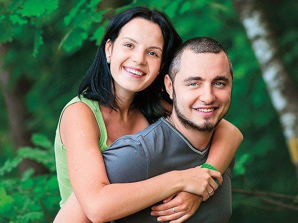 Муж, отрубивший жене руки, даже в СИЗО грозится ее убить