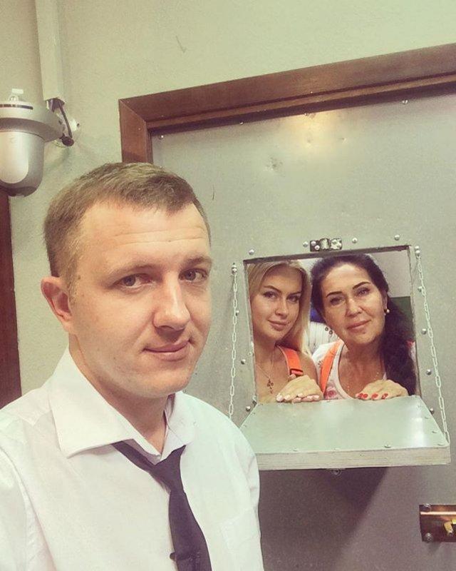 Илья Яббаров разыскивается судебными приставами за неуплату алиментов