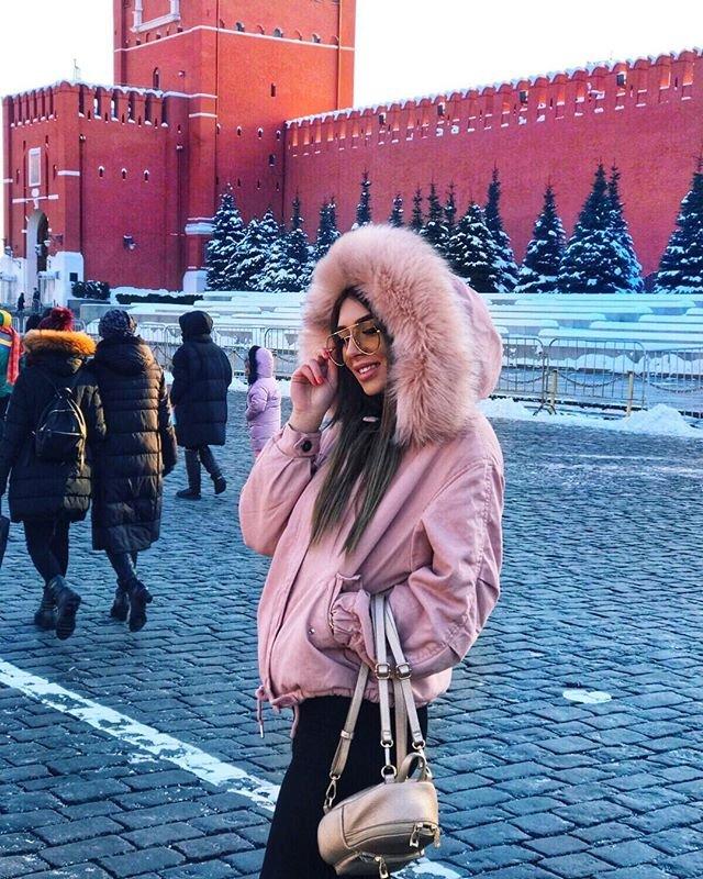 Виктор Литвинов удивился, узнав об измене Мусульбес