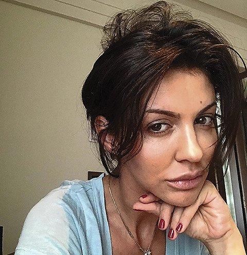 Полиция завела на Алису Аршавину уголовное дело по трём статьям