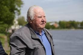 Первый советский олимпийский чемпион Юрий Тюкалов: каким он был - Фото №2