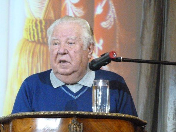 Первый советский олимпийский чемпион Юрий Тюкалов: каким он был - Фото №5