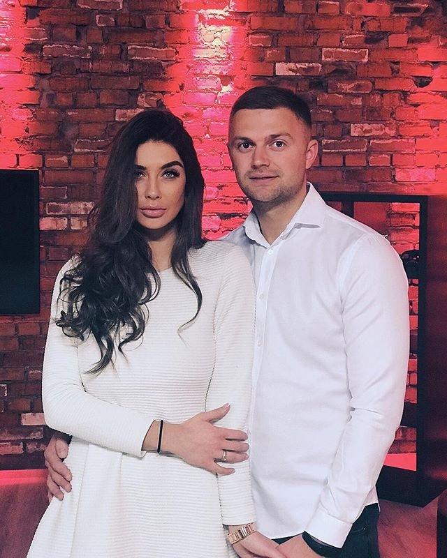 Татьяна Мусульбес нажила себе врага в лице Ксении Бородиной