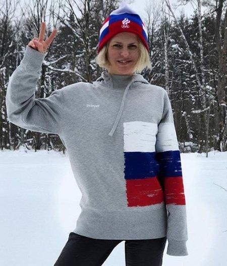 Как провели неделю Навка, Рудковская, Летучая и другие - Фото №5