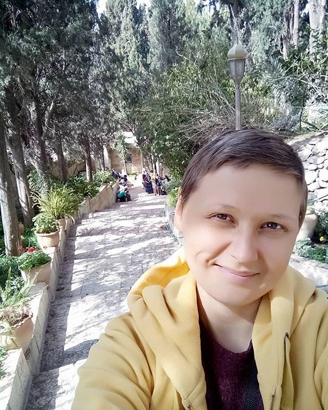 Елизавета Боярская помогает онкобольной коллеге