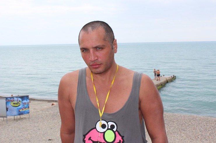 Рустам Солнцев посоветовал Бузовой отправить Батрутдинова в сад