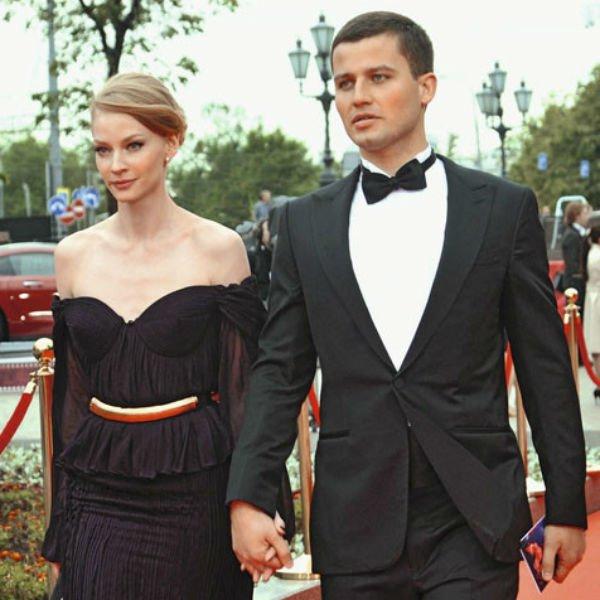 Звездные пары, чьи свадьбы так и не состоялись - Фото №3