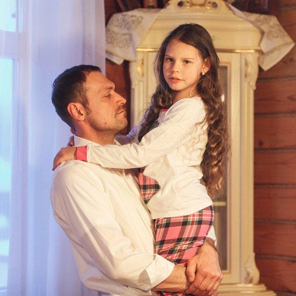 Максим застукали в постели с экс-супругом - Фото №4