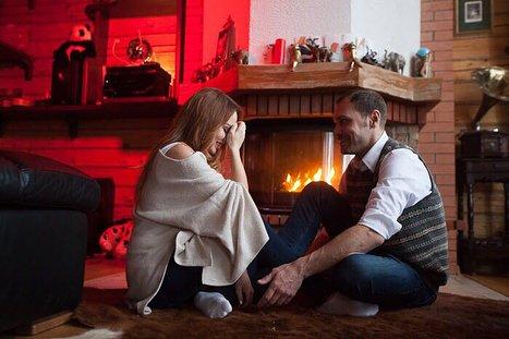 Максим застукали в постели с экс-супругом - Фото №6