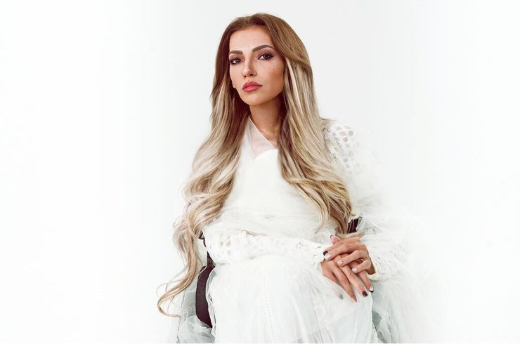 Пользователи не верят в победу Юлии Самойловой на «Евровидении»