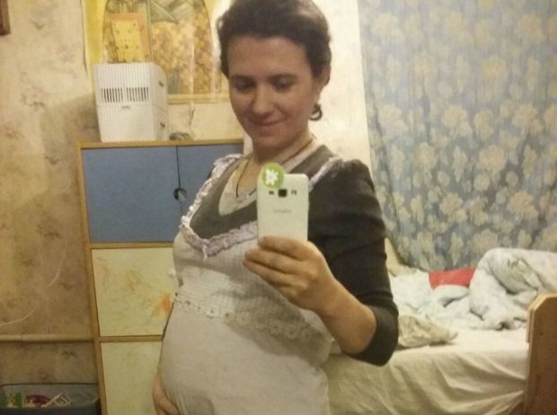 Вальтер Соломенцев заснял на видео истерику супруги